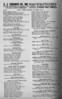 Springfield Bus Directory 1933 020