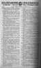 Springfield Bus Directory 1933 006