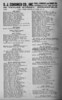 West Springfield Bus Directory 1933 08