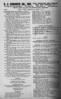 Springfield Bus Directory 1933 012