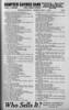 Springfield Bus Directory 1933 023