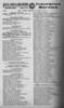 Springfield Bus Directory 1933 014