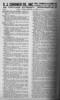 Springfield Bus Directory 1933 008