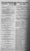Springfield Bus Directory 1933 002