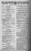 Springfield Bus Directory 1933 022