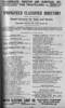 Springfield Bus Directory 1933 001