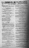 Springfield Bus Directory 1933 095