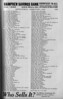 Springfield Bus Directory 1933 003