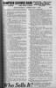 Springfield Bus Directory 1933 007
