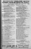 Springfield Bus Directory 1933 013