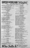 West Springfield Bus Directory 1933 07