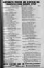 Springfield Bus Directory 1933 005