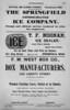 Springfield Directory Ads 1903 095