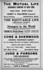 Springfield Directory Ads 1912 008