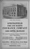 Springfield Directory Ads 1912 004