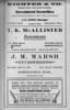 Springfield Directory Ads 1912 022