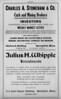 Springfield Directory Ads 1912 023