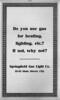 Springfield Directory Ads 1912 011