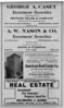 Springfield Directory Ads 1912 021