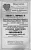 Springfield Directory Ads 1912 007