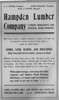 Springfield Directory Ads 1912 015