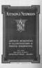 Springfield Directory Ads 1912 095