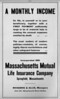 Springfield Directory Ads 1912 003