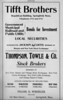 Springfield Directory Ads 1912 026