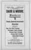 Springfield Directory Ads 1912 025