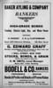 Springfield Directory Ads 1912 024