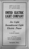 Springfield Directory Ads 1912 013