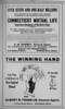 Springfield Directory Ads 1912 006