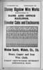 Springfield Directory Ads 1912 012