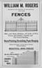 Springfield Directory Ads 1912 005