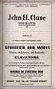 Springfield Directory Ads 1912 002