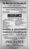 Springfield Directory Ads 1912 009