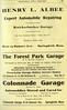 Springfield City Directory 1917 3