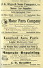 Springfield City Directory 1917 6