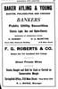 Springfield City Directory 1917 9