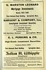 Springfield City Directory 1917 11