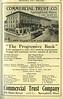 Springfield City Directory 1917 12