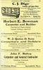 Springfield City Directory 1917 18