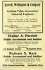 Springfield City Directory 1917 22