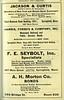 Springfield City Directory 1917 10