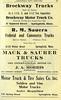 Springfield City Directory 1917 2