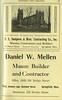Springfield City Directory 1917 20