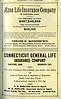 Springfield City Directory 131