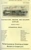Springfield City Directory 1917 21