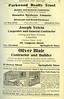 Springfield City Directory 1917 19