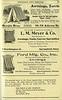 Springfield City Directory 1917 8